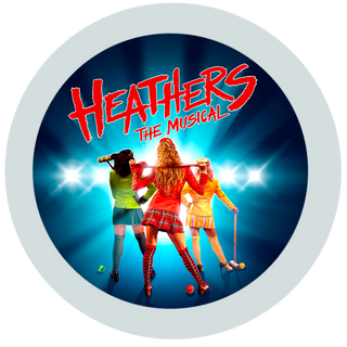 Tandem - Heathers.png