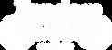 Tandem Logo white.png