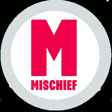 Mischief Logo.png