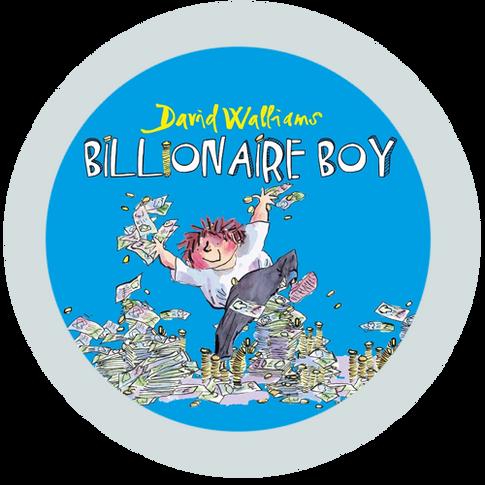 Tandem - Billionaire Boy.png