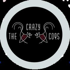 Crazy Coqs.png