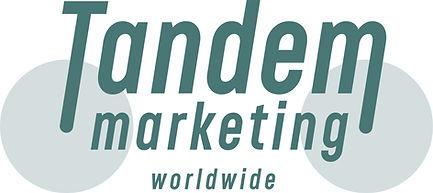 Tandem Logo.jpg