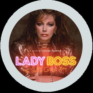 Tandem - Lady Boss.png