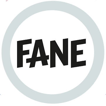 Fane.png