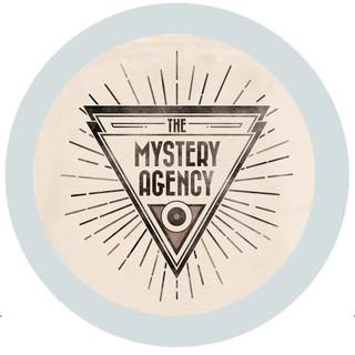The Mystery Agency.jpg