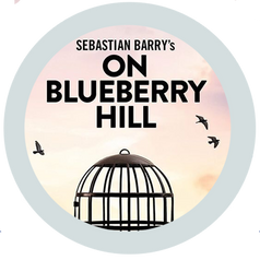 On Blueberry Hill.png