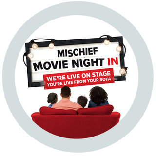Tandem - Mischief Movie Night In.png