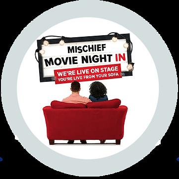 Mischief Movie Night.png