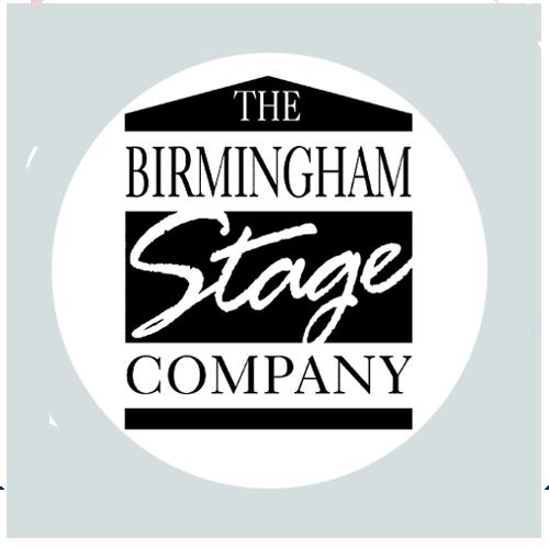 Birgmingham Stage.png
