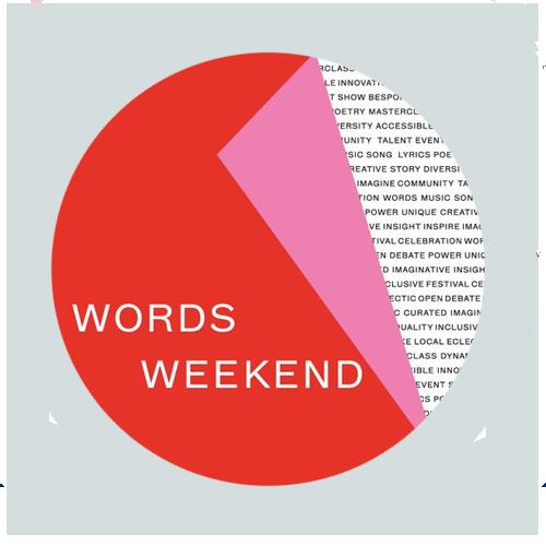 Words Weekend.png