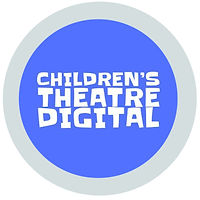 Tandem - Childrens Digital Theatre.jpg