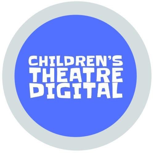 Tandem - Childrens Digital Theatre.jpg
