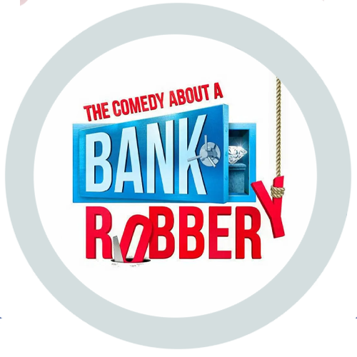 The Comedy About A Barnk Robbery.png