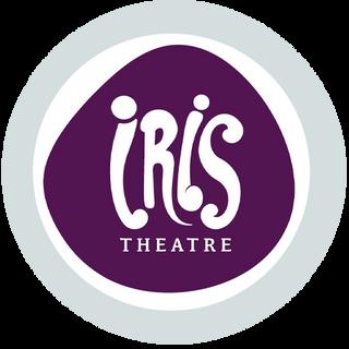 Tandem - Iris Theatre.png