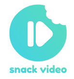 snack video logo.png