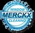 Merckx Window Cleaning