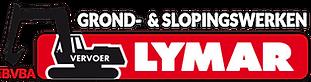 Lymar