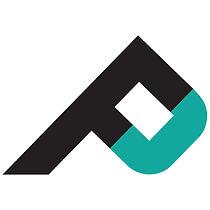 PARC_Logo Symbol.jpg