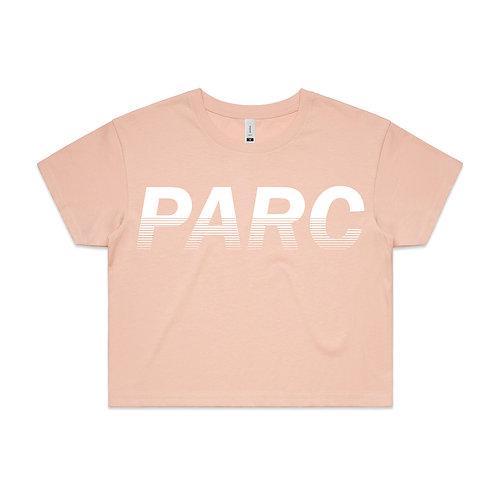 PARC CROP