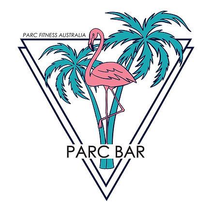 Parc Bar.jpg