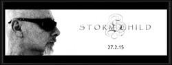 Storm Child Teaser Promo