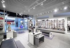 Retail Stores.jpg