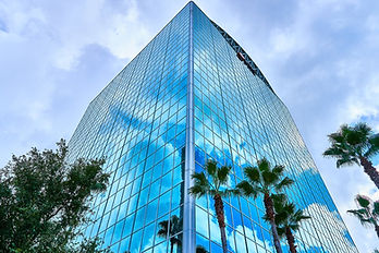 Highrise Office Building in Orlando.jpg