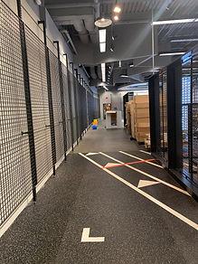 Post Construction Floor Cleaning 2.jpg