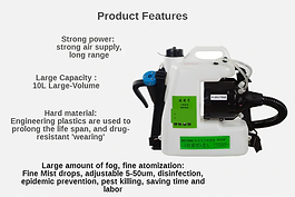 Portable Electric Fogger Sprayer.webp