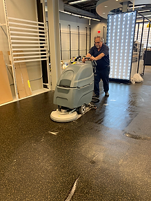 PCC Rough Floor cleaning.png