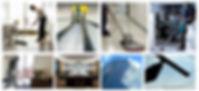 commercial-housekeeping-500x500.jpg