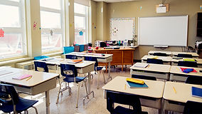 Empty-Classroom-iStock.jpg