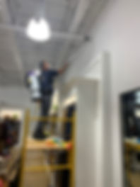 High Dusting Retail Store 03.jpg