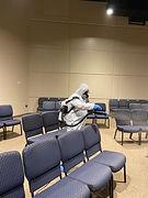 COVID-19 Disinfecting Church Santuary.JP