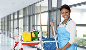 Contract Cleaning Lady.jpg