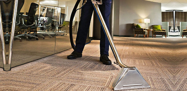 Commercial Carpet Cleaning_2.jpg