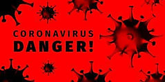 Coronavirus Danger.jpg