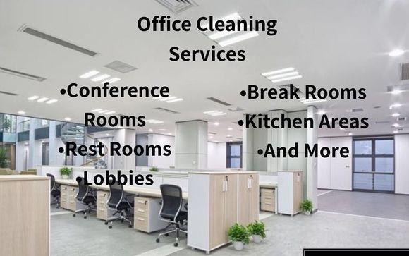 Office Cleaning_2.jpg