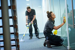 Commercial Cleaning 5.jpg