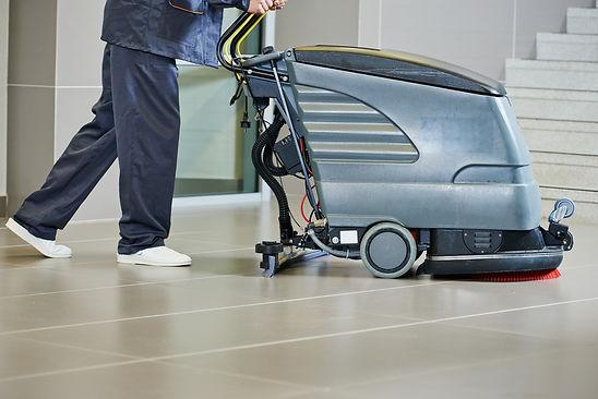 Floor Maintenance.jpg