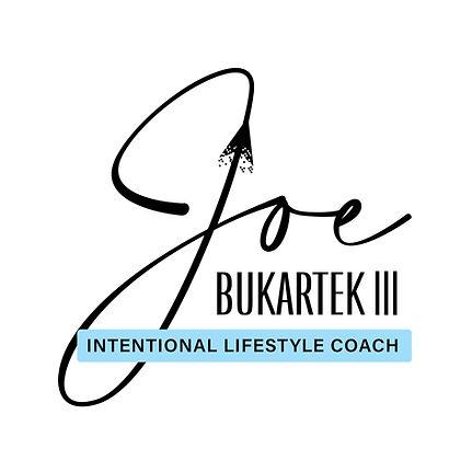 Joe Bukartek Intentional Lifestyle Coach