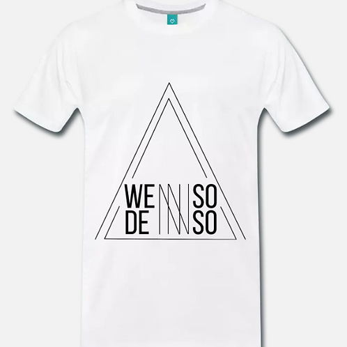 Wennso Dennso T-Shirt (Men)