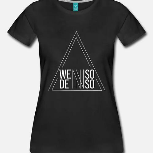Wennso Dennso T-Shirt (Women)