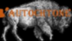 L'Autochtone Bison Otto