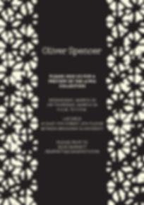 OliverSpencer-PressPreview-Invite-5.jpg