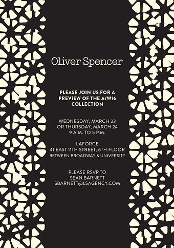 OliverSpencer-PressPreview-Invite-5.jpg