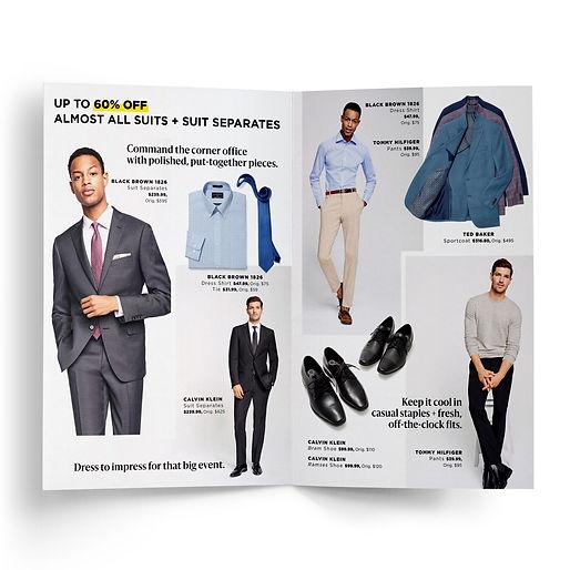 mens-wardrobe-mockup-inside.jpg