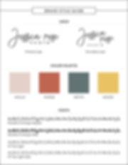 Brand-Style-Guide-JRP.jpg