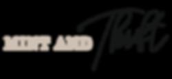Mint-Thrift-Logo-FINAL-01.png