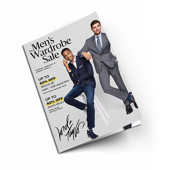mens-wardrobe-mockup-front-cover.jpg